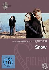 Snow mit Elijah Wood, Janeane Garofalo, Rachael Leigh Cook, Joseph Perrino