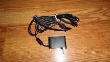 Genuine OEM Microsoft XBOX 360 Kinect 1429 USB Power Supply Adapter Converter*