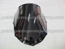 Windscreen for Aprilia RSV RS50 RS125 RS250 99-04 Windshield Fairing 88#G