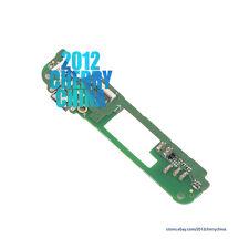 For HTC Desire 826 826d 826w 826x D826x D826d USB Charger Port Dock Flex Cable