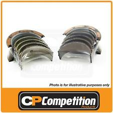 "MAIN BEARING SET CHEV 302-350 ""H"" RACE 010 MS909H-010"