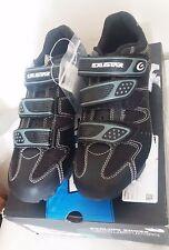 EXUSTAR cycling shoes ESM 324 Retail Surplus Mens 8.5