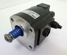 PARKER 8636W Hydraulikmotor Zahnradmotor Hydraulic Motor AU 20/915500 35/14