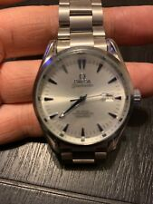 Omega Seamaster Co-Axial 36mm 150m  Wrist Watch for Men