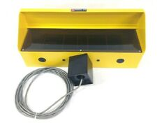 New Federal Apd 3m Full Led Sign Display Signal Light Parking Garage System Part