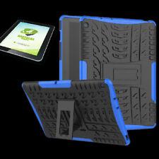 Accessorio per inverter VOLTCRAFT Cavi corrispondenti 2 m25 mm