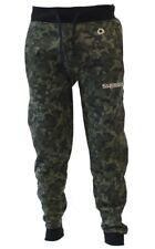 Shimano tribal XTR Pants pantalones deportivos angel pantalones en dif. tamaños Joggers