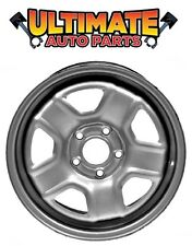 """Wheel Steel 16"""" for 07-15 Jeep Compass"""