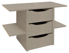 kleiderschr nke ebay. Black Bedroom Furniture Sets. Home Design Ideas