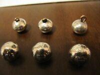 Genuine Copper Handcrafted Lighter Case ~ Buffalo Nickle ~ Mercury Dime
