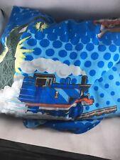 Thomas The Train Twin Set
