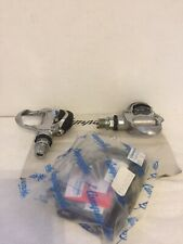Campagnolo Chorus Pedals - new