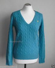 Ralph Lauren Damen-Pullover & -Strickware aus Kaschmir