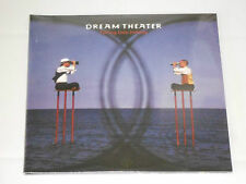 DREAM THEATER Falling Into Infinity (ltd numbered) 2LP gatefold New Sealed Vinyl