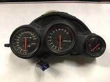 Speedometer Tachometer Kilometerteller Suzuki RF 900