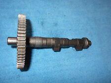 212173 Briggs & Stratton Camshaft 402707 0132-01, 16hp Craftsman