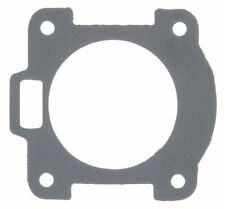 Fuel Injection Throttle Body Mounting Gasket fits 97-00 Ford F-150 4.2L-V6