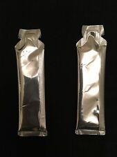Multi Purpose Silicone Grease 10g All Round Plastic and Rubber Lubricant Sachets