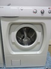 Asko 6kg Front Load Washer - Model No. W6222 In Very Good Used Condition - White