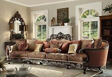 BRAND NEW HOMEY DESIGN HD-111 SECTIONAL LIVING ROOM COUCH SOFA