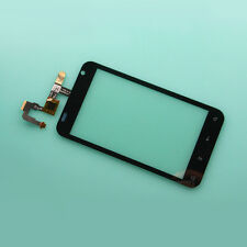 Touch Screen Display Digitizer Panel Glass Lens For HTC Rhyme Bliss S510B G20