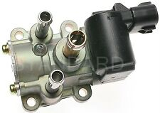 Standard Motor Products AC204 Idle Air Control Motor