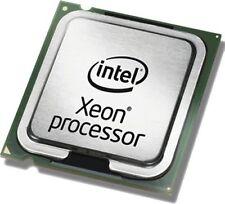 Procesador Intel ® Xeon ® x5355 - 4x 2.66 GHz-zócalo 771-servidor