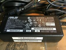 One Genuine Asus SADP-65KB B. Charger  AC Power Supply