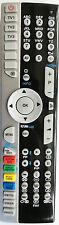 Télécommande de remplacement adapté pour Medion MD 20085 FR-a md20085de-a NEUF!