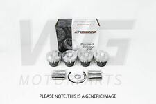 Wiseco Piston Kit for Seat VW VR6 2.8/2.9L 12V(9.0:1)