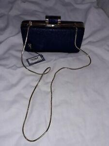ISSA LONDON CLUTCH BAG. BNWT £30
