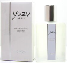 Caron Yuzu Man Eau de Toilette / EDT Spray 75 ml