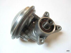 Diesel Vacuum Pump fits 1992-1994 Ford F250 7.2L