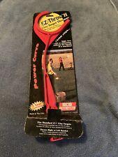 Mtm Case Gard Ez Throw Ii Power Curve Clay Target Thrower Skeet Trap Shooting