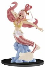 One Piece Princess Shirahoshi WFC Vol. 5 18cm Figure BANP38262 US Seller