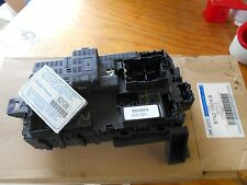 NEW 2011 2012 FORD EDGE FACTORY ANTI THEFT CONTROL MODULE ASBY BT4Z-15604-B NEW