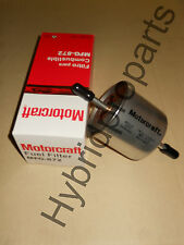 Motorcraft Fuel Filters For Ford Escape For Sale Ebay