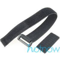 Elastic WiFi Remote Hand Wrist Strap Armband Strap Belt for GoPro Hero 3