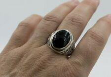 Tourmaline Ring Size 8.75