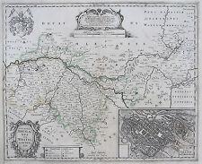 Original Grafiken & Drucke aus Polen vor 1800