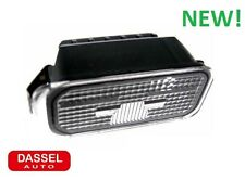 Ford S-Max 06- NUMBER LICENSE PLATE LIGHT