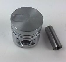 To Suit  Mitsubishi  S3E9  Piston and Pin Standard Ref  34617-00100