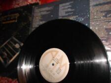 Supertramp Crime of the century LP Album  Canada pressing