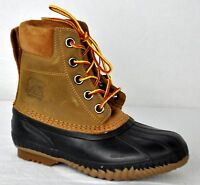 NEW Sorel Youth Cheyanne Boots 1766461-286 Waterproof  All Sizes