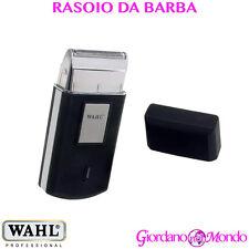 Rasoio da Viaggio Mobile Shaver - Wahl