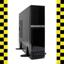 AMD Eight Core FX-8350 16GB DDR3 2TB DVDRW WiFi USB3 HDMI Windows 7 PC Computer