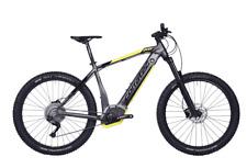 MTB Corratec E-Bike X-Vert 650+ Shimano Bosch Performance Line CX, Größe 49cm,