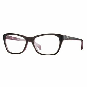 RAY BAN RB5298 5386 PHOTOGRAY TRANSITIONS PROGRESSIVE VARIFOCAL Reading Glasses