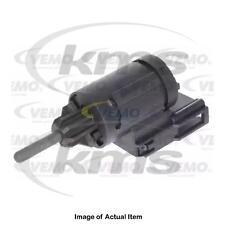New VEM Brake Stop Light Switch V10-73-0098 Top German Quality
