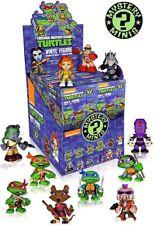 Funko Mystery Minis Teenage Mutant Ninja Turtles Mystery Box [12 Packs]